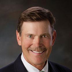 Richard Bailey, D.V.M.