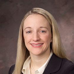 Lauren Ellerman