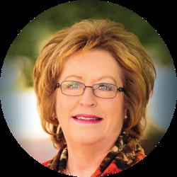 Kathy Mattox