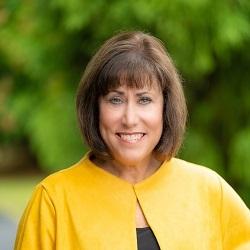 Kimberly Kiser Snyder