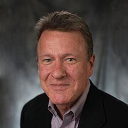 Leonard Wheeler