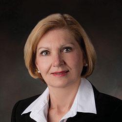 Cynthia M. Shelor