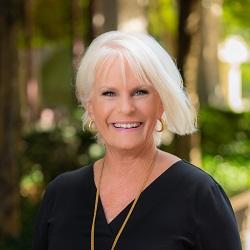 Sherry W. Davidson
