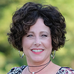 Tracy E. Tate