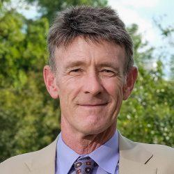 James B. Frith, Jr.