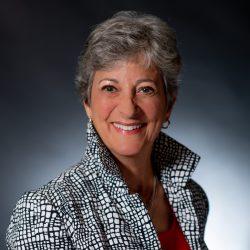 Elaine Milan Cronk
